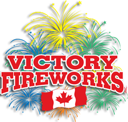 victory fireworks module2